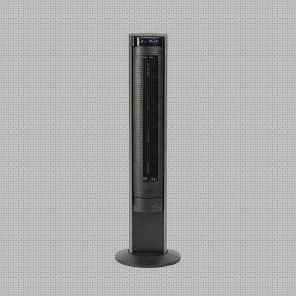 Honeywell HO5500RE Ventilador de torre oscilante