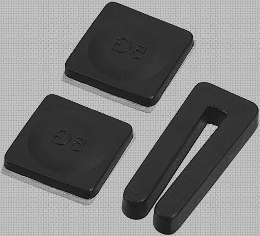 8 Mejores Kit Equilibrados Ventiladores Techos | (2020)