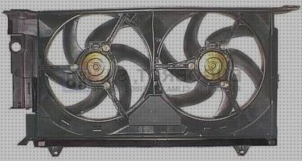 ventilador habitaculo =6441l2 7701048390 Reparación Conector de Resistencia