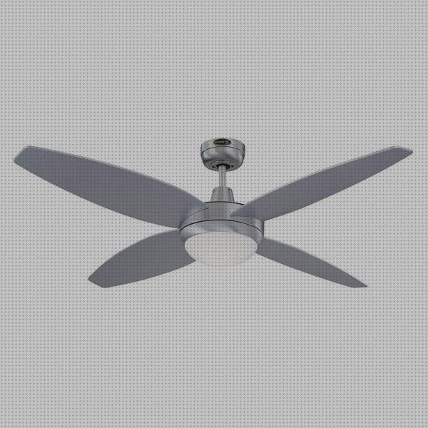 5 Mejores Ventiladores Techos Westinghouse Havanna Mayo 2020