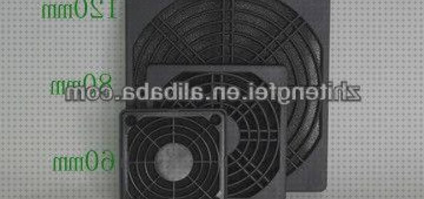 TOP 4 Mejores Ventiladores ecron   (Abril 2020)   Análisis