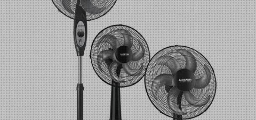 TOP 10 Mejores Ventiladores italexport | (Abril 2020