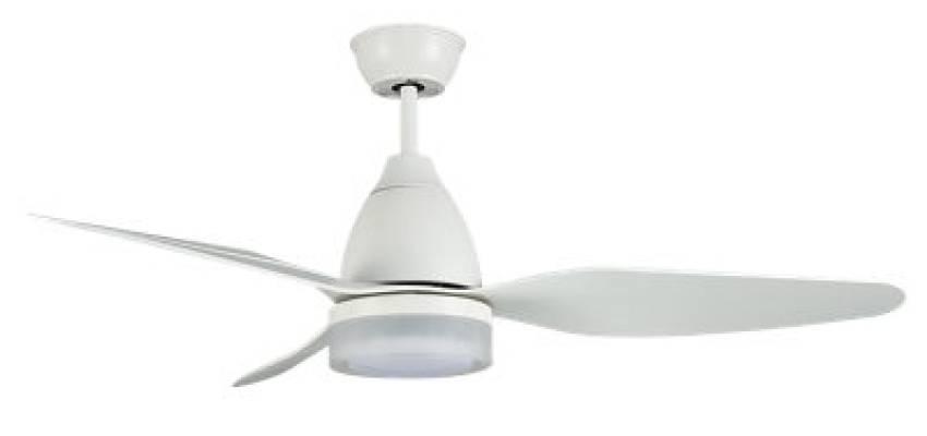 6 Mejores Ventilador Ventiladores Sulion Fairline 2020